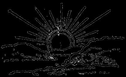 Dawn clipart Dawn of PNG Clipart Logo