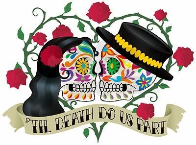 Day Of The Dead clipart cinco de mayo The Off Cinco De Off