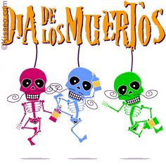 Day Of The Dead clipart feliz PBS Dead more the Find