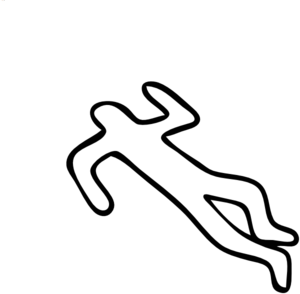 Dead clipart So online clip vector Clip
