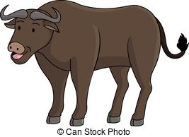 Baby clipart carabao Art Images Clipart  clip