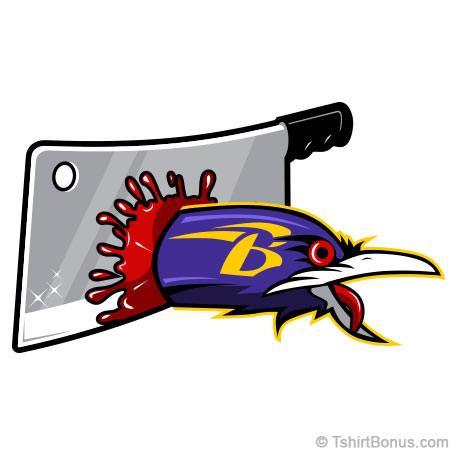 Dead clipart raven Raven Dead – com Raven