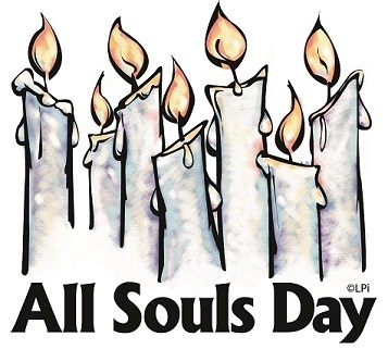 Phanom clipart cartoon Day Of Souls I Death