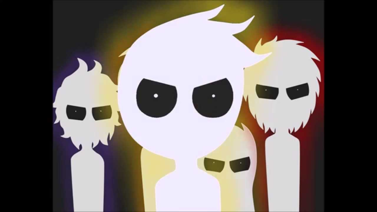 Deadth clipart animated ) Good YouTube Purple Guy's
