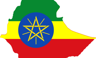 Famine clipart child begging Turkish strangled eyes election Ethiopia