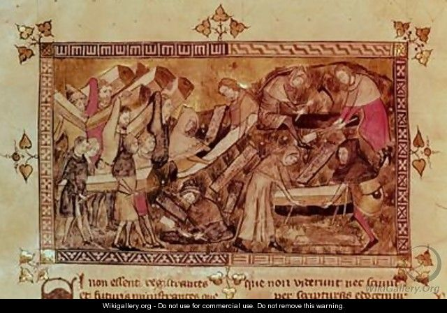 Deadth clipart bubonic plague Pj21rYEaQTXro5YXNaj8JgeWeSNCJO6n0Ui3VueOJBRYRupT5v6a0JFKI Studies image Death Medieval