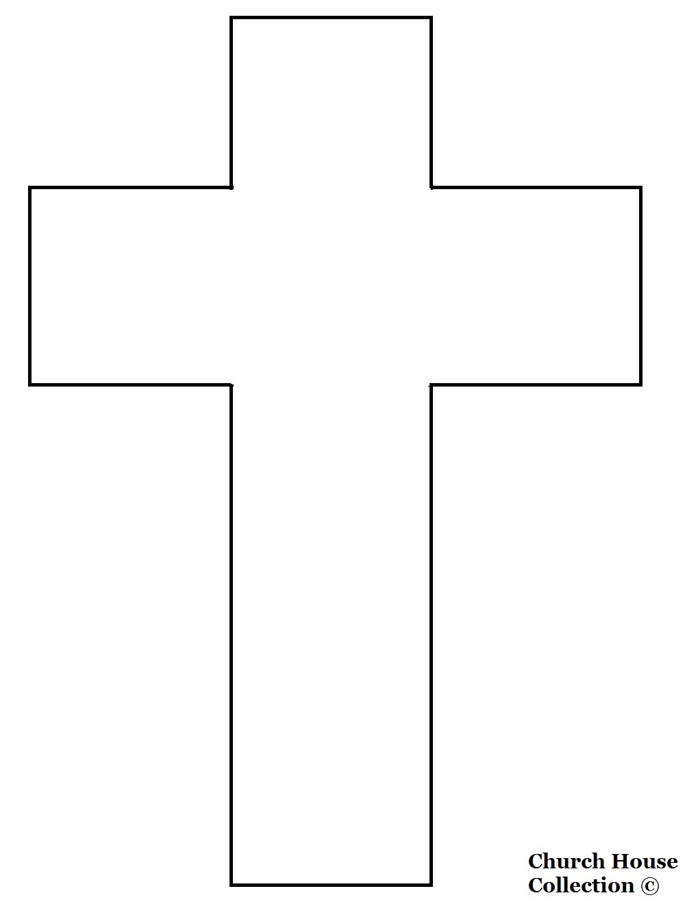 Dying clipart cross Illustrations Died Jesus printables clipart