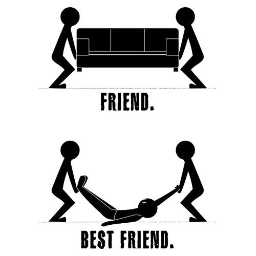 Deadth clipart close friend Humor Friend Friend 20 Hilarious