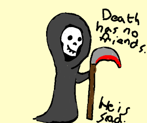 Deadth clipart close friend Best Darth Death Vader is
