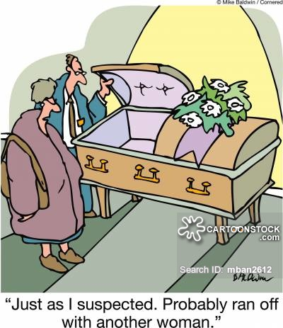 Coffin clipart death 5 5 Cartoons Fake Fake