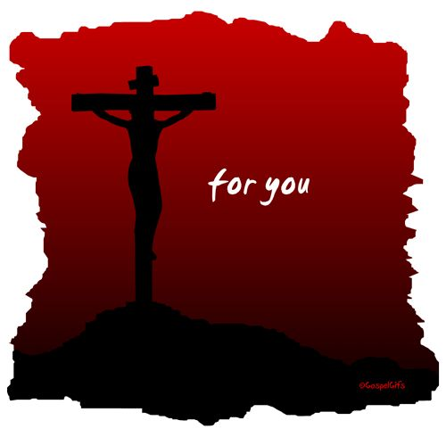 Dying clipart cross Jesus Christ Pinterest of images