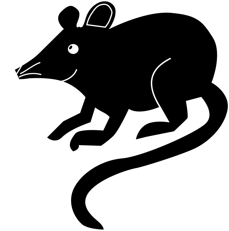 Deadth clipart dead mouse Animal Cliparts Zone Dead ·