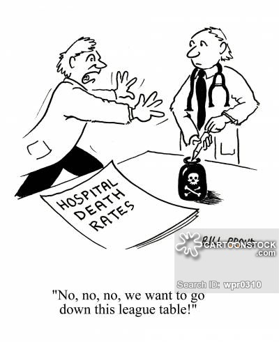 Deadth clipart death rate Death of Rates 8 cartoon