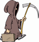 Deadth clipart death rate DEATH Factor: RATE Explanation: Factor: