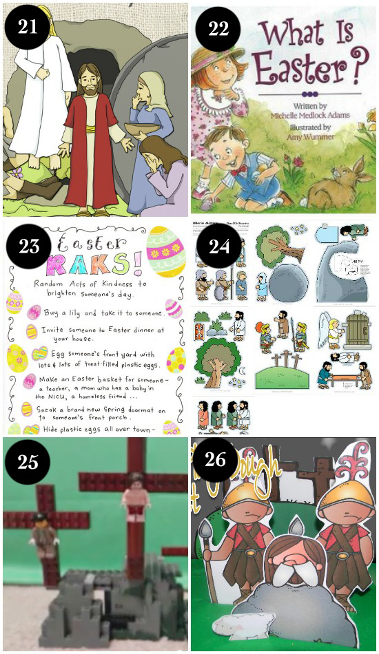 Deadth clipart easter Activities a for Easter Fun