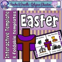 Deadth clipart easter More Easter Resurrection (religious) and