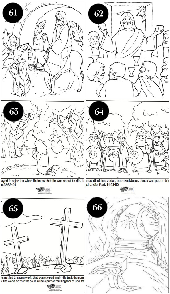 Deadth clipart easter Coloring 100+ Easter Kids Easter