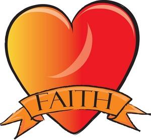 Deadth clipart faith Final Life and The Curtain