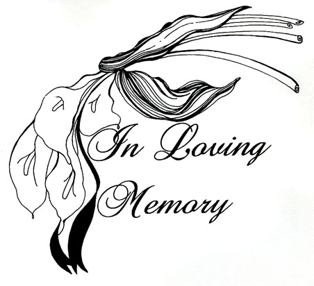 Deadth clipart funeral Download Art  Art Clip