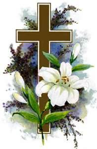 Deadth clipart funeral Planning  Funeral Guide