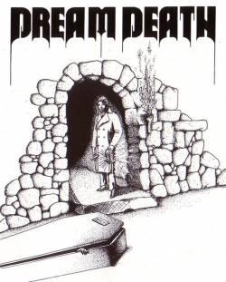 Deadth clipart graveyard Death Delving Spirit More Dream