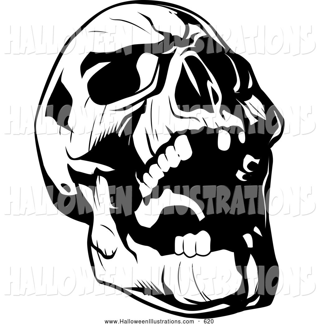 Deadth clipart halloween Death Stock Free Halloween Royalty