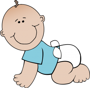 Dead clipart infant mortality Rate Infant About  River