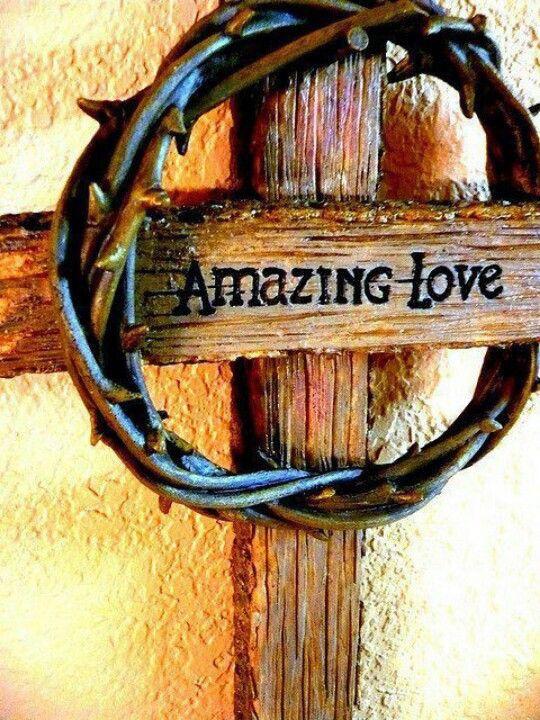 Deadth clipart jesus love #6