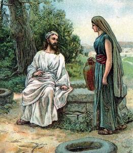 Deadth clipart jesus love #8