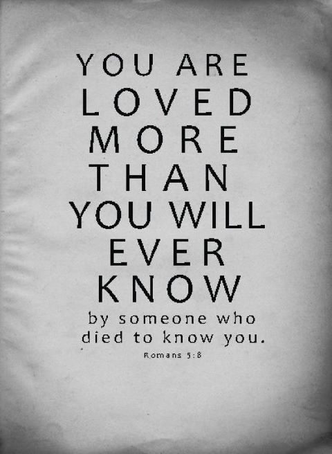 Deadth clipart jesus love #7