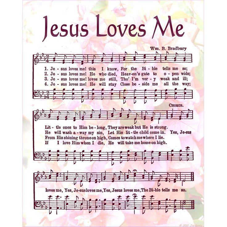 Deadth clipart jesus love #10