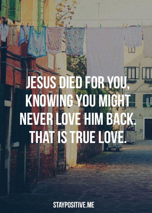 Deadth clipart jesus love #15