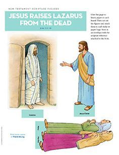 Deadth clipart new testament Testament activity from Jesus