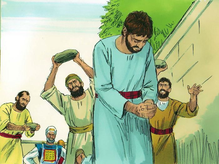 Deadth clipart new testament Best Bible illustrations images: Testament