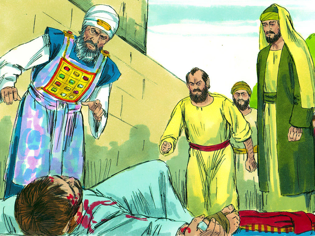 Deadth clipart new testament Images: death involved A images