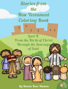 Deadth clipart new testament The the includes 000 Book