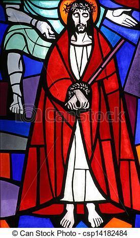 Deadth clipart station the cross Death Stations to condemned Stations