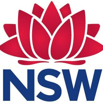 Deadth clipart testimony NSW Justice into NSW of