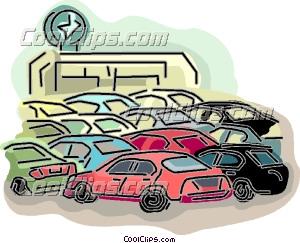 Dealership clipart Car Car Dealer dealership Clipart