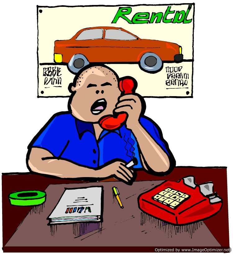 Dealership clipart car loan Auto  An Before Important