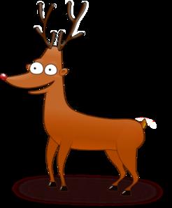 Dear clipart Clipart Deer Free Clipart dear%20clipart