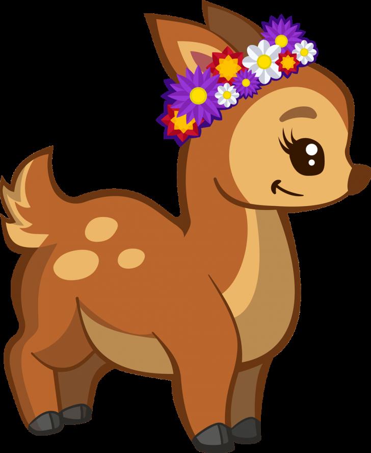 Dear clipart cute deer Clipart dear Dear Clipart Dear