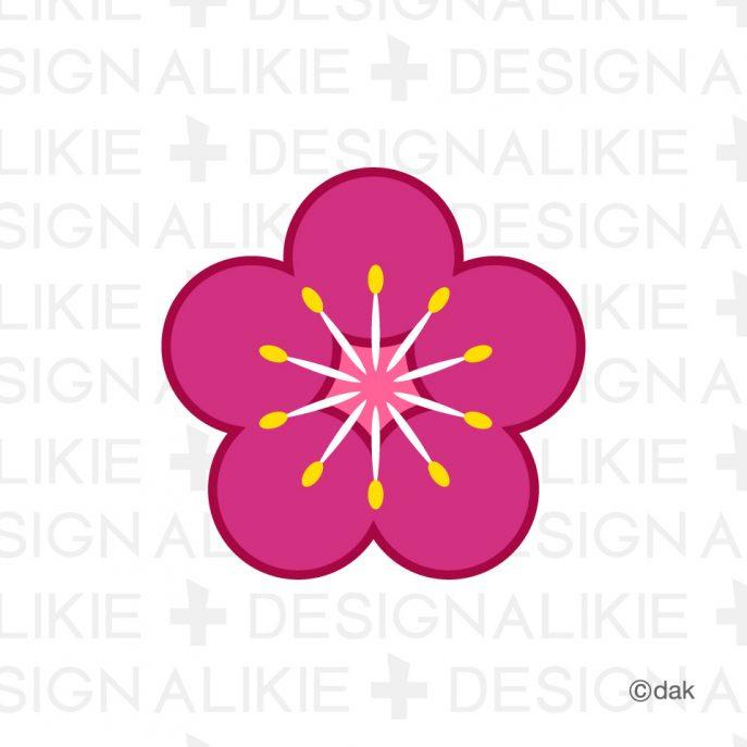 Adidas clipart flower Design  Symbol : Design