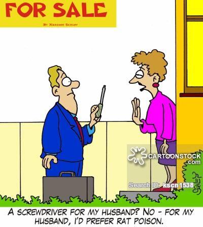 Door clipart funny Door To Sales of funny