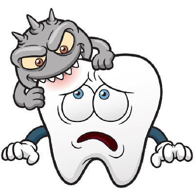 Decay clipart Images Clip Clip Clip Tooth