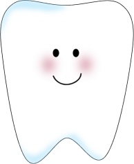 Teeth clipart children's Tooth ideas back 25+ for
