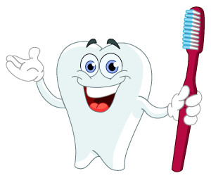 Decay clipart happy tooth Happy DownloadClipart Clip  Art