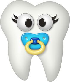 Decay clipart happy tooth Toothache tooth Фотки Art