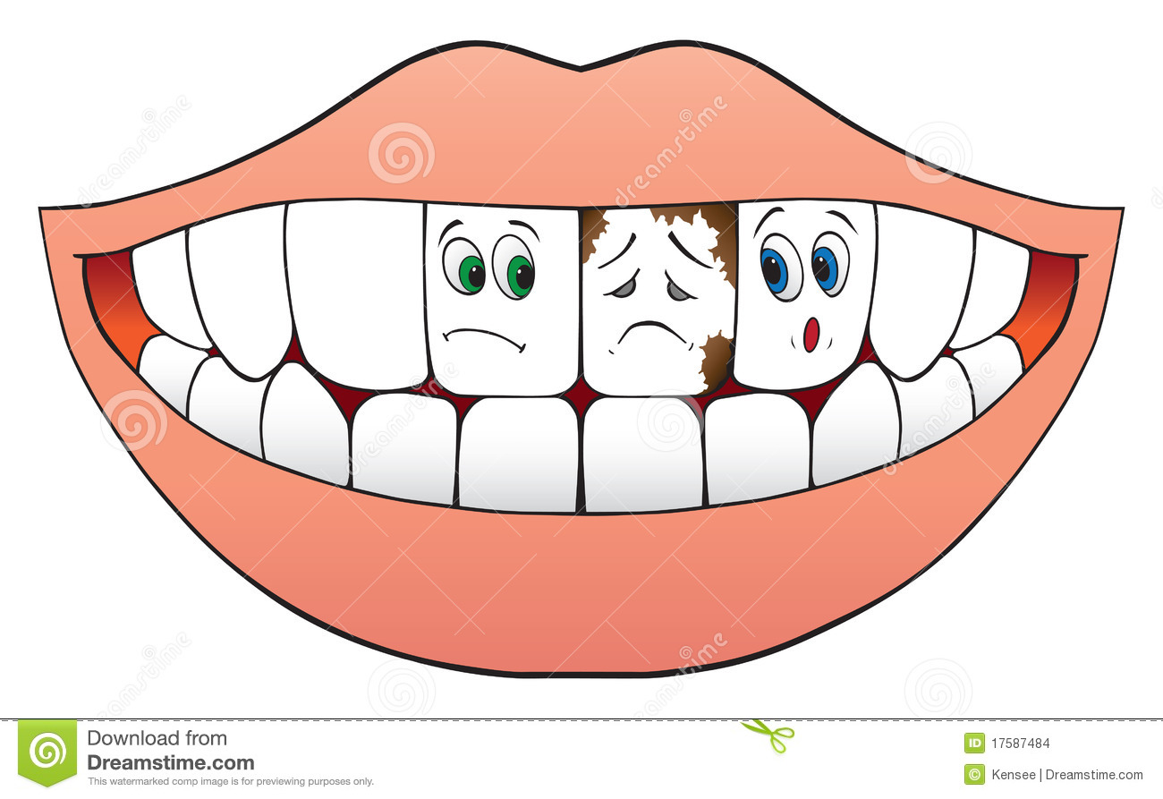Decay clipart healthy tooth Clipart collection tooth art; clipart