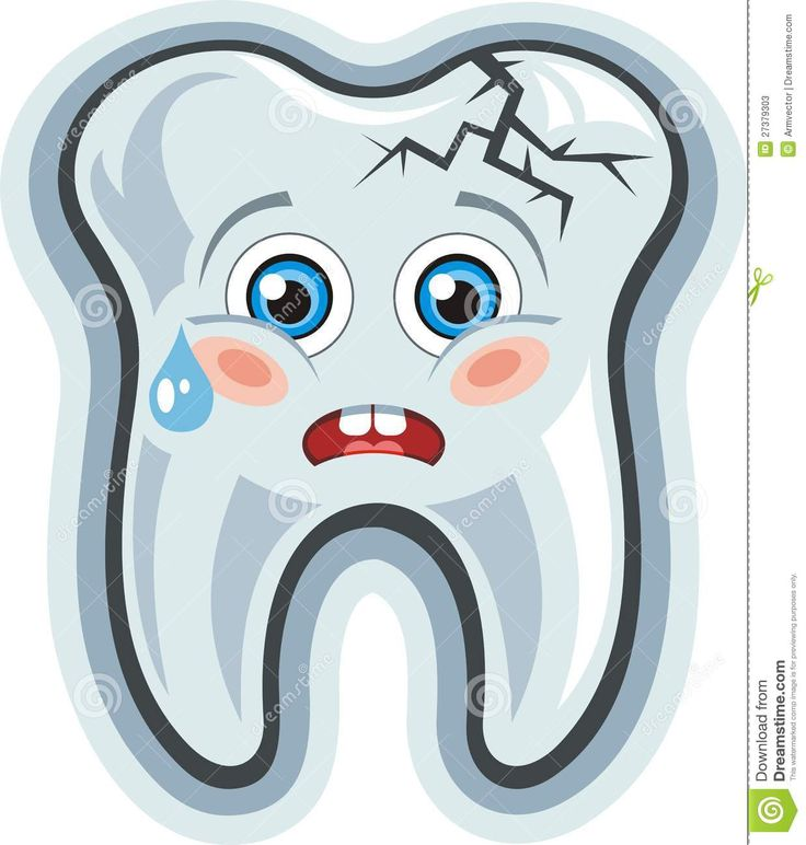 Teeth clipart sad mouth Cavity Tooth teeth clipart collection